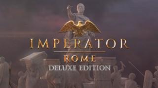 Trải nghiệm với những tính năng mới trong game Imperator: Rome
