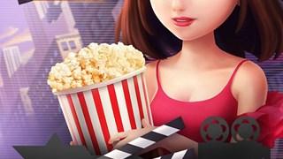 Lễ 30/4 & 1/5 – Game thủ Việt tập sản xuất phim bom tấn với 360mobi Cinema