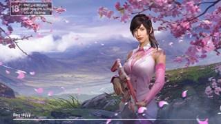 Đội ngũ PUBG Mobile VN lên tiếng xin lỗi người chơi về việc phiên bản 0.12.0 vẫn chưa cập nhật