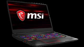Top 5 laptop gaming tốt nhất trong năm 2019 đến từ thương hiệu MSI