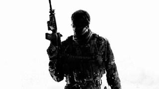 Tựa game Call of Duty mới sắp được công bố, sẽ có những tính năng đột phá