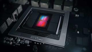 GPU Navi: AMD ấn định thời điểm ra mắt cùng một số thông tin bị rò rỉ