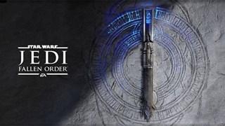 Star Wars Jedi: Fallen Order sẽ ra mắt Gameplay tại EA Play và E3