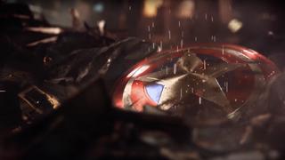 Square Enix đặt tham vọng GOTY cho tựa game The Avengers chưa ra mắt