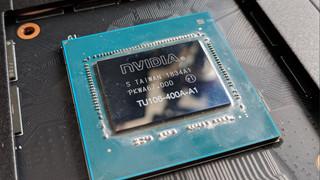 Nvidia sắp ra mắt một loạt GPU có hiệu năng và giá thành ngang tầm RTX 2070 và RTX 2080