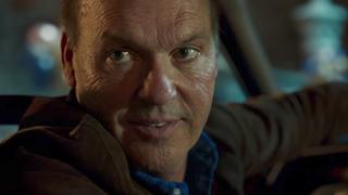 Đạo diễn Jon Watts xác nhận Vulture vắng mặt trong Spider-Man: Far From Home