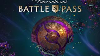 Dota 2 Battle Pass TI 2019 - Tổng hợp toàn bộ phần quà 2000 Level Battle Pass mà bạn nên biết