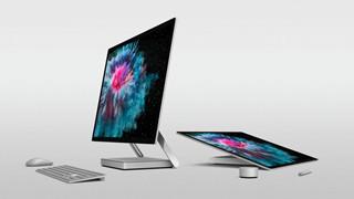 Ấn tượng với Hai máy tính để bàn được cho là khuấy đảo làng công nghệ 2019