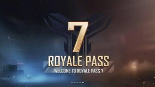 PUBG Mobile Season 7: Tổng hợp phần thưởng Royale Pass và các quà tặng đặc biệt