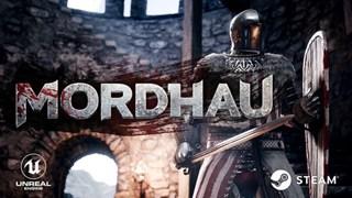 """Đánh giá game Mordhau kèm cấu hình """"dễ chịu"""" trên PC"""