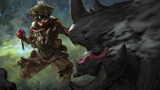EA công bố Apex Legends sắp ra mắt phiên bản Mobile chính chủ