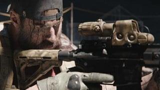 Ghost Recon Breakpoint: Những chi tiết về hoạt động Raid trong game
