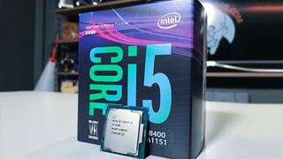 Một số điều cần biết về CPU Intel Core i5-9400F