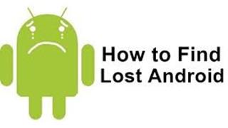 3 ứng dụng tìm kiếm điện thoại dành cho Android bạn nên sử dụng
