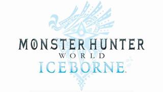 Monster Hunter World: Iceborne ngang ngửa một tựa game gốc