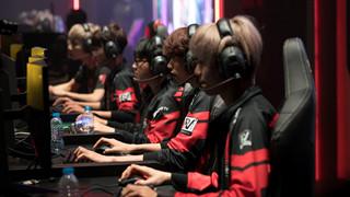 Thể thao điện tử Việt Nam và hướng đi phát triển lâu dài