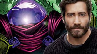 Biên kịch Avengers: Endgame nhắc khéo fan không nên tin tưởng vào Mysterio