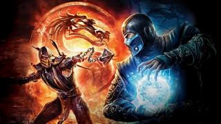 Đạo diễn Aquaman bật mí chuẩn bị hồi sinh Mortal Kombat lên màn ảnh lớn