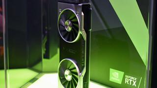 """Nvidia sắp nâng cấp RTX 20xx để """"chiến"""" với AMD Navi chuẩn bị ra mắt"""