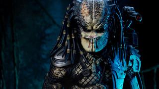 """Predator - """"Kẻ săn mồi"""" được chính thức công bố chuyển thể thành game cho PS4"""