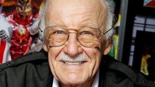 Kẻ hãm hại Stan Lee chính thức bị trừng phạt, bố già đã có thể yên nghỉ