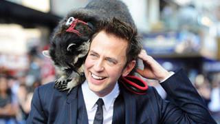 James Gunn lần đầu lên tiếng về chuyện bị Disney - Marvel sa thải rồi lại mời về cầm trịch 'Guardians of the Galaxy Vol.3'