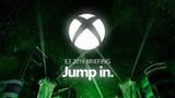 Tin đồn E3: Rò rỉ toàn bộ nội dung buổi họp báo của Microsoft
