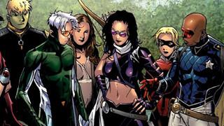 Tổng hợp những gương mặt có thể tham gia Young Avengers của MCU