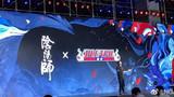 Âm Dương Sư x Bleach cùng hàng loạt cập nhật mới cho game trong tương lai