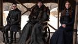 Game of Thrones Mùa 8 Tập 6: Những câu hỏi không có đáp án về kết thúc của phim