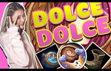 LMHT: Cô giáo Linh Dolce là ai mà khiến cho game thủ phải xao xuyến như thế?