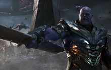 Liệu Thanos có phải là kẻ đầu tiên thực hiện cú búng tay Vô Cực hay không?