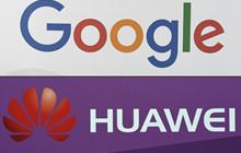 Huawei chính thức phản hồi sau khi bị Google cấm cửa dùng hệ điều hành Android