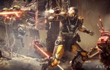 Tin đồn E3: Anthem có thể nối gót Destiny 2, trở thành game miễn phí