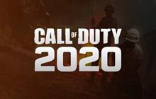 Activision thay đổi chiến lược, Call of Duty 2020 sẽ là Black Ops 5