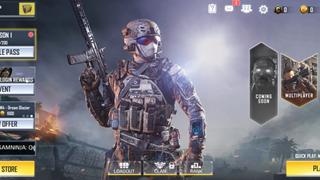 Hướng dẫn chơi chế độ Battle Royale trong Call Of Duty Mobile và cách tải game trên Android và IOS