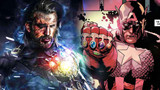 Liệu Captain America có thể sử dụng Găng Tay Vô Cực được hay không?