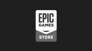 Epic Games Store mở đợt khuyến mãi nhưng sẽ khóa tài khoản nếu bạn mua game quá nhanh