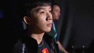 """LMHT: Riot Games giải thích lý do Việt Nam có nhiều """"thần rừng"""" nhất thế giới"""