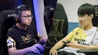 LMHT - Thiên tài đi rừng thì đầy nhưng game thủ Việt Nam lại rất ghét chơi Hỗ trợ