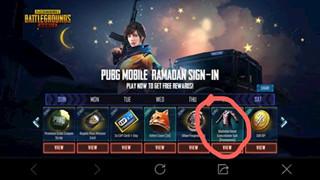 Game thủ Việt dần bỏ máy chủ PUBG Mobile Việt Nam, sang nước bạn lấy quà cho đã