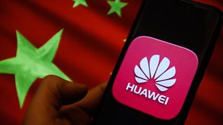 Huawei có thể tạo ra smartphone tốt như P30 Pro khi họ đã mất tất cả nhà cung cấp phần cứng hay không?