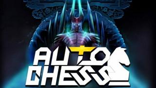 Valve chính thức thông báo sẽ ra mắt tựa game Dota Auto Chess phiên bản PC độc lập với Dota 2