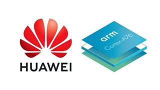 """ARM ngưng hợp tác sau Google, đưa Huawei vào """"bước đường cùng"""""""