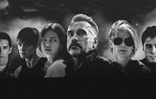 Terminator: Dark Fate bùng nổ, Sarah Connor tái xuất cùng Kẻ Hủy Diệt T-800
