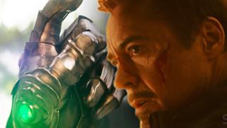 Avengers: Endgame - Giả thuyết 4 cú búng tay do Thanos, Tony và Hulk gây ra chính là tiền đề tạo nên Vũ trụ Marvel Phase 4