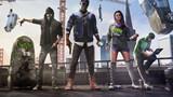 Tin đồn E3: Watch Dogs 3 sẽ lộ diện, loại bỏ lối chơi bắn súng