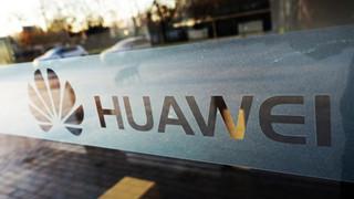 Giám đốc điều hành Huawei tại New Zealand trấn an người dùng đừng quá lo lắng mà trả lại hàng cho đại lý