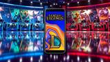 Liên Minh Huyền Thoại sẽ có phiên bản mobile trong tương lai: Nước cờ giải nguy của Riot Games?