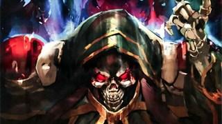Bộ anime Overlord Season 4 có thể bị hoãn ngày ra mắt đến tận năm 2021